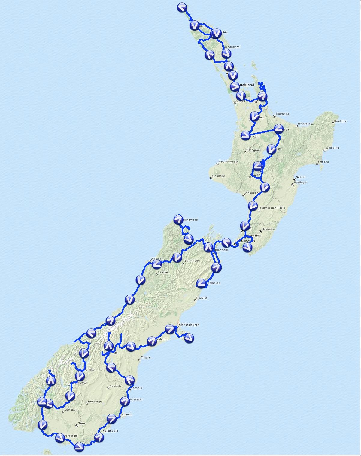 NZ-Karte-Gesamt