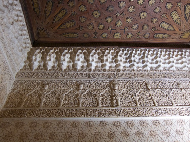 alhambra_verzierungen